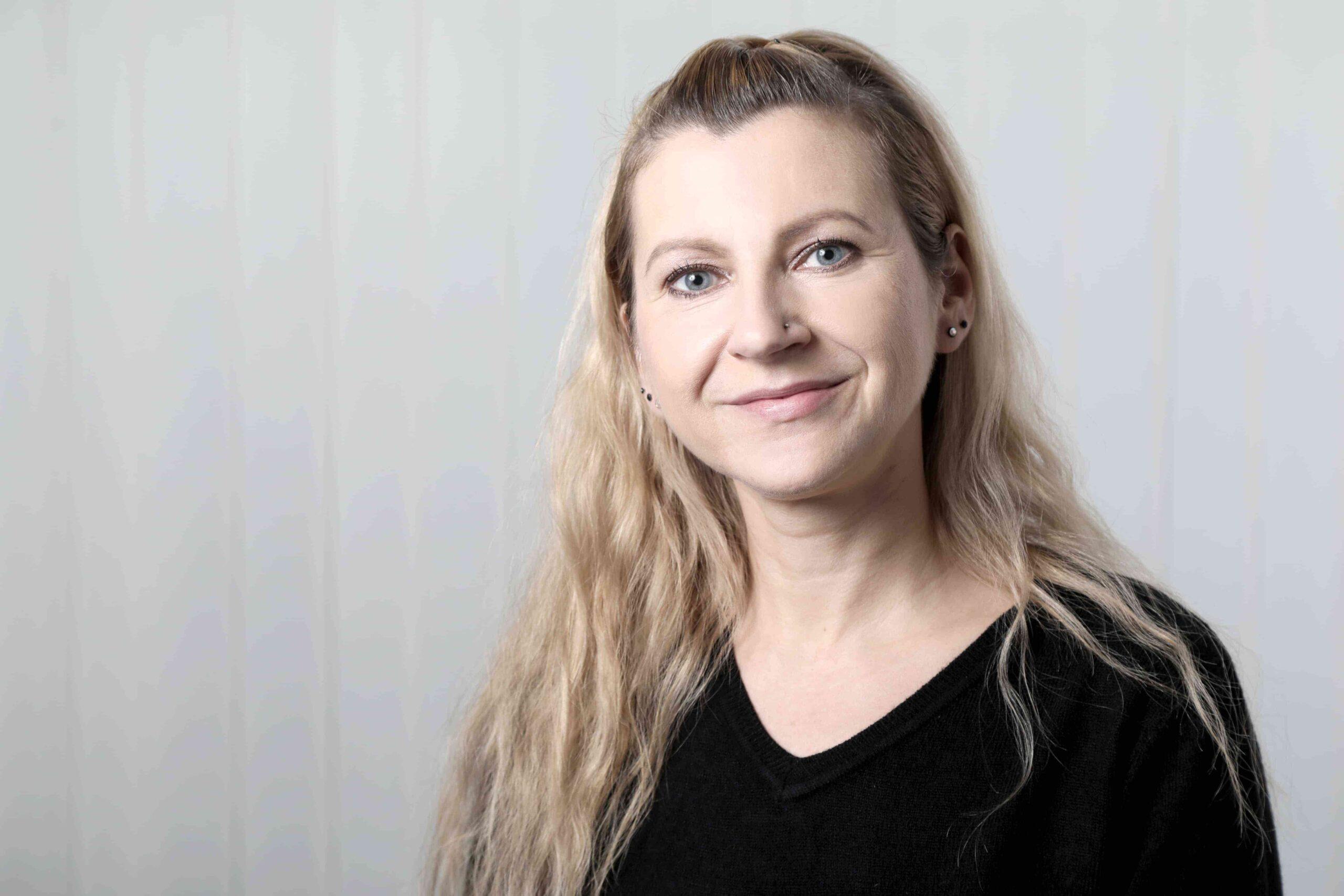 Caroline Diethelm
