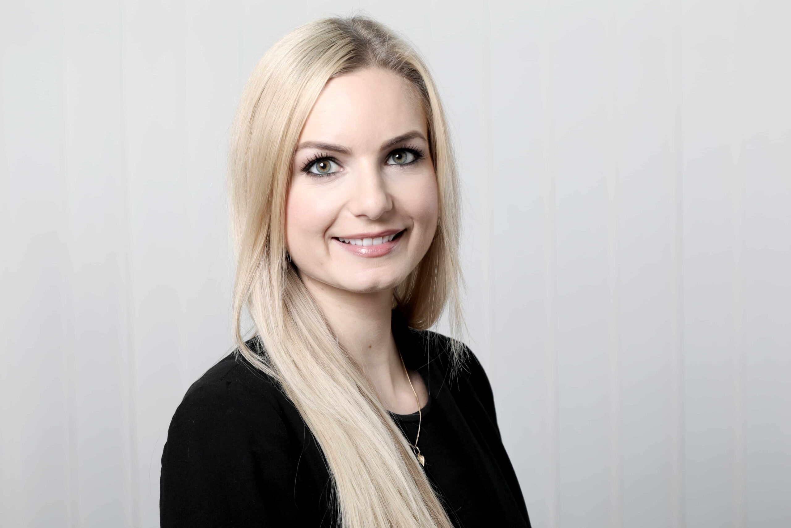 Jessica Zurschmiede